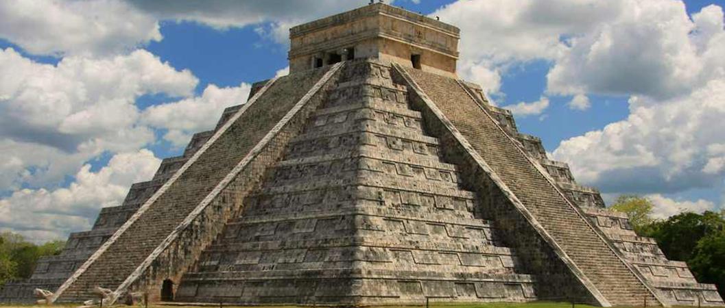 00 3 MexicoChichen-Itza-Xichen_54_990x660_201404231337-crop
