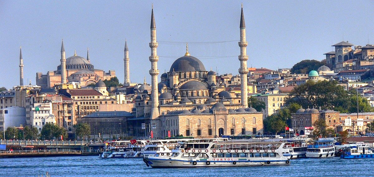 Blue_mosque-Istanbul2