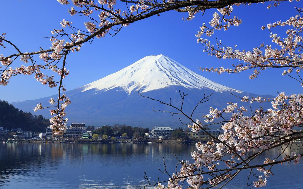 Japonia1 Fuji japan 2_redim