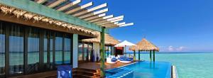 1  Maldive velasaru2