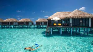 1  Maldive velassaru-maldive355