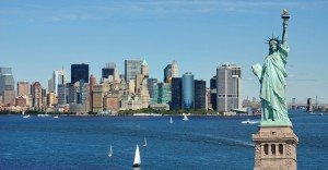 00 3    New-york-city (2)