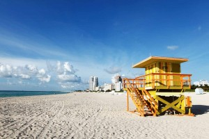 003    Miami_beach_lifeguard-house