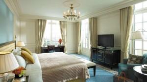 6117-01-guestroom