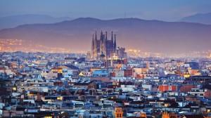 Barcelona-holiday4