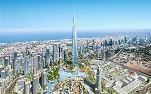 Dubai-City-picspaper-com