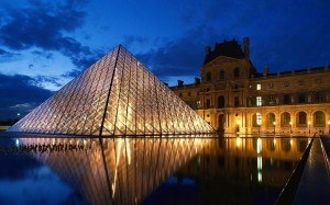 wders_Louvre_Paris..
