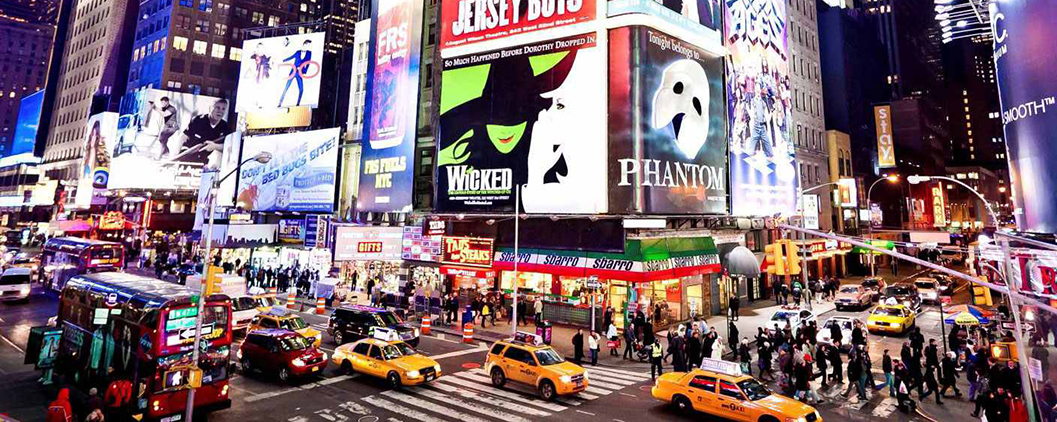 00 1 New York times_square-crop