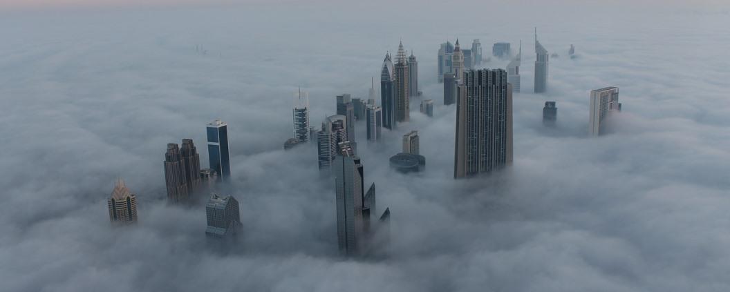 cityscape-637990_1280