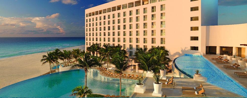 header_cancun