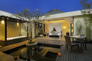 4  Bali  Amala-villas-pool-villa