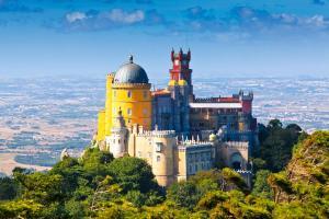 8  Portugalia Sintra-Cascais-1