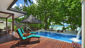 2  Seychelles Hilton-Seychelles-Labriz-2