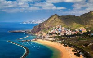 7  Tenerife lead-xlarge