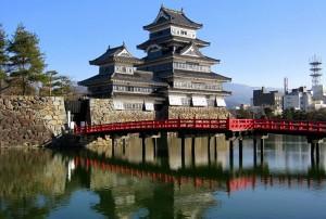 Japonia4_redim