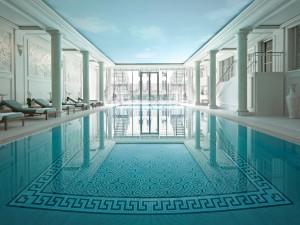 Piscine-LEspace-Bien-Etre-Shangri-La-Hotel-Paris