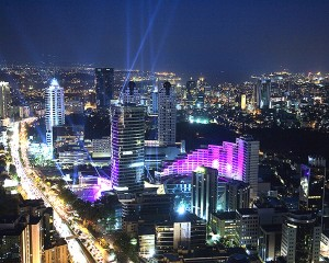 istanbul-4877