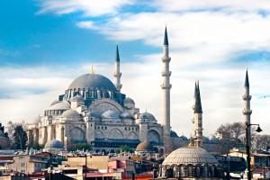 o-ISTANBUL-f544