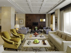 raffles-dubai-just-unveiled-the-middle-easts-most-luxurious1255